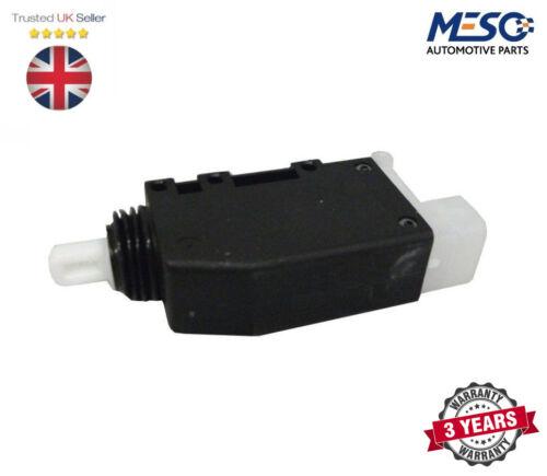 Seitliche Beladung Schiebetür Stellmotor Regler Ford Transit Mk6 Mk7 2000-2014