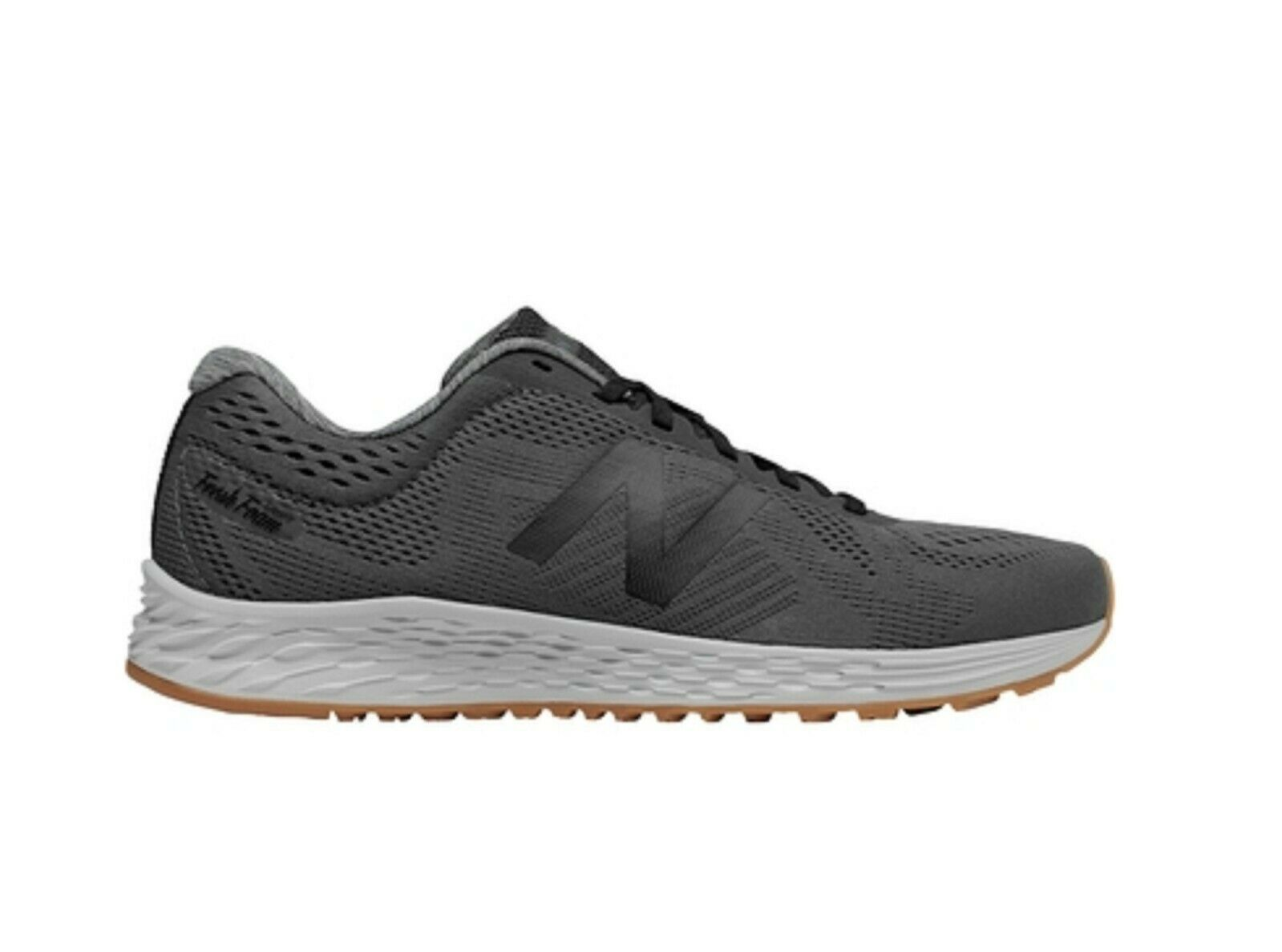 2c644d83 New Men's D 9.5 shoes Running Balance 17540ioyp7134-shoes - costume ...
