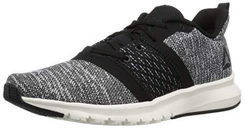 58ef63420ebed Reebok Womens Print Print Print Lite Rush Running shoes- Pick SZ color.  477c6e