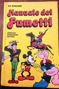 Manuale-dei-Fumetti-I-edizione-del-1976