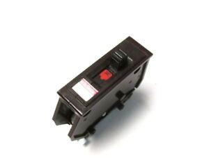 WADSWORTH  TYPE A 20 AMP 1 POLE  BREAKER
