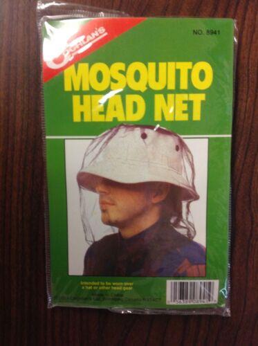 Coghlan/'s Mosquito Head Net Model 8941