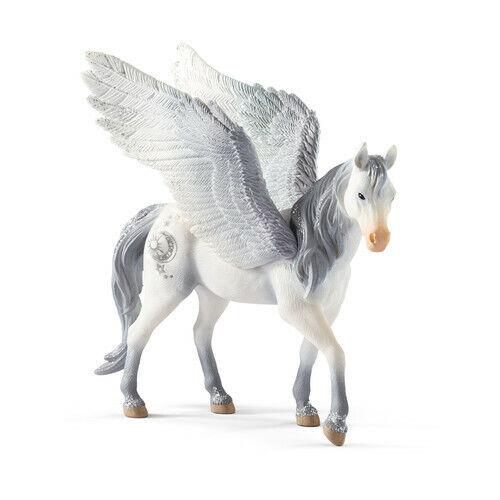 Pegasus - Schleich (Toy New)