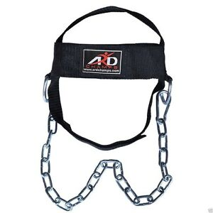 ARD-Head-Harness-Neck-Strength-Head-Strap-Weight-Lifting-Exercise-Fitness-Belt