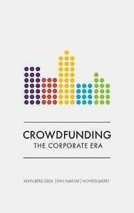 Crowdfunding-The-Entreprise-Era-Livre-de-Poche
