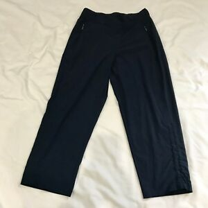 b1dd368c4953d Image is loading calia-by-carrie-underwood-athletic-pants-size-XS