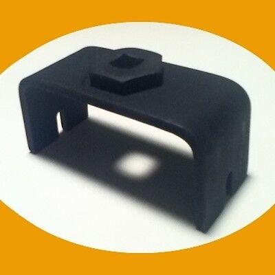 ford v8 7.3l powerstroke diesel fuel filter cap cover socket tool adapter  truck | ebay  ebay