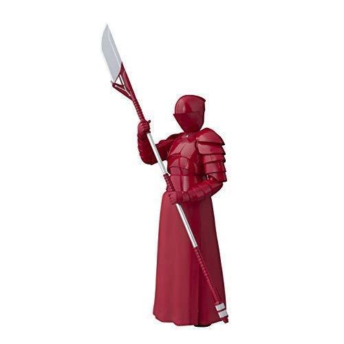 SH S.H. Figuarts Elite Praetorian Guard Heavy Blade Figure Bandai Japan