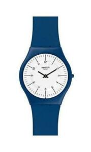 Swatch Marmarella Womens Watch SFN124 Greater Montréal Preview