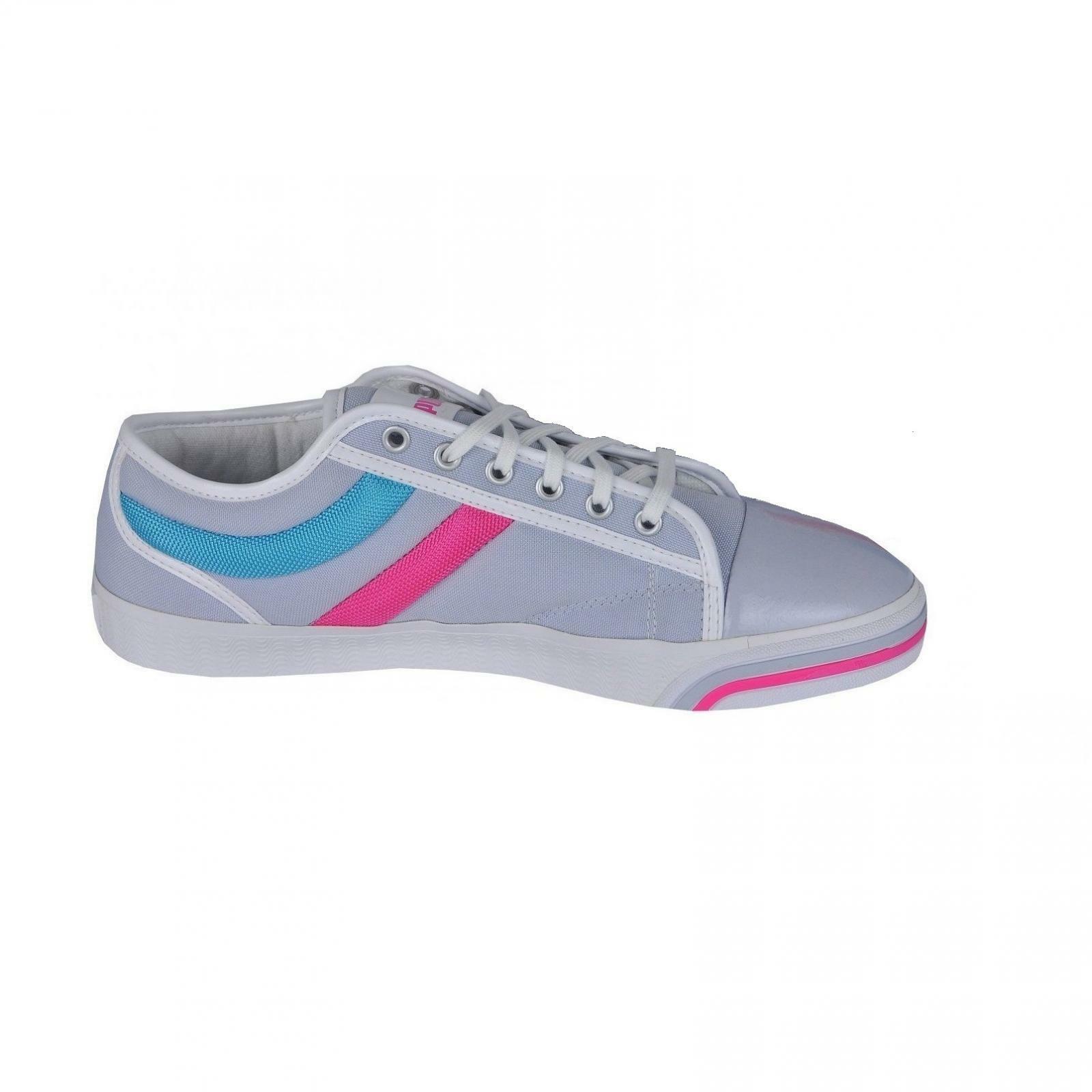 Da women Nuovo Puma Excurse Slavato Cvs shoes Sportive 35173905