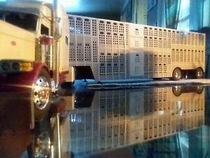 1-24-25-20-OFF-Modern-Livestock-Deluxe-trailer-kit-3-DAY-SALE-11-7-10