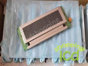 Envio-Gratis-Nuevo-SP12N002-4-8-034-panel-LCD-con-garantia-de-90-dias