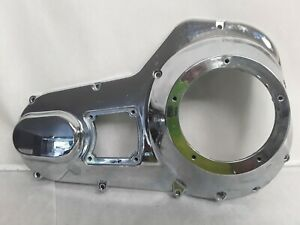 HARLEY-60685-04A-CHROME-PRIMARY-COVER-TC88-1450