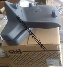 82008831 Passenger Seat Genuine Cnh Tractor Fiat Ford M100 M115 8240 8640 Etc