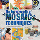 The Encyclopedia of Mosaic Techniques by Emma Biggs, Tessa Hunkin (Paperback, 2014)