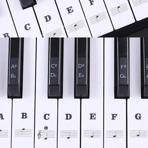 1Set-Piano-Keyboard-Music-Note-Stickers-Learn-To-Play-Keynotes-88-61-54-49-Key-R