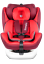 thumbnail 3 - CAR SEAT CHILD BABY ISOFIX 360° BOOSTER TODDLER KIDS 0-36KG BASTIAAN LIONELO