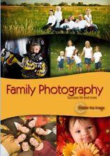 FAMILY KIDS CHILDREN PORTRAIT PHOTOGRAPHY SUCCESS KIT
