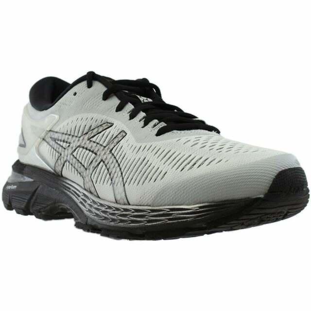 ASICS Mens GEL Kayano 25 Running Shoes