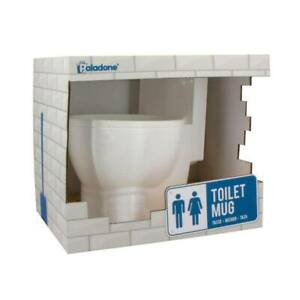 Toilet-Oversized-Tasse-Paladone-Products