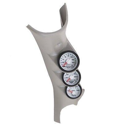 Auto Meter Dodge 3rd Gen Factory Match EGT Pyrometer Gauge 0-1600 Degrees 8544