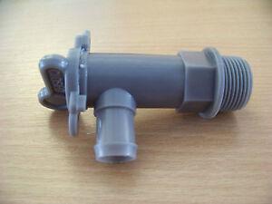1-034-25mm-WASTE-WATER-TANK-DRAIN-TAP-GREY-MOTORHOME-CAMPER-VAN-CARAVAN