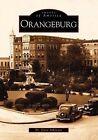 Orangeburg by Dr Gene Atkinson (Paperback / softback, 2002)