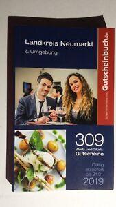 Gutscheinbuch-Landkreis-Neumarkt-Umgebung-309-Gutscheine-Gueltig-bis-31-01-2019