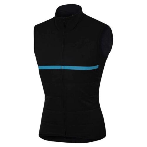 Windbreaking Cycling Gilet Vest Top quality Outdoor sports waterproof sleeveless