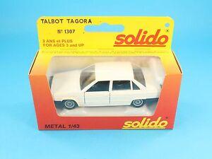 1-43-SOLIDO-N-1307-TALBOT-TAGORA-FONDO-MAGAZZINO-NIB-PS3-045