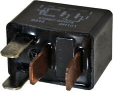 HVAC Blower Motor Relay Stocklifts 35744