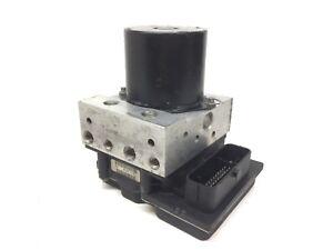 VW-SKODA-SEAT-ABS-Pump-and-Control-Module-6Q0614517AJ-6Q0907379AS