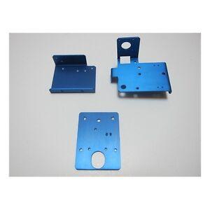 BuildLog-2-x-Laser-Aluminium-Gantry