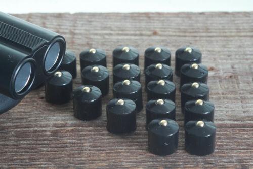 20 Stück //Rounds Munition Cal.68 passend fuer//for Umarex T4E HDS 68