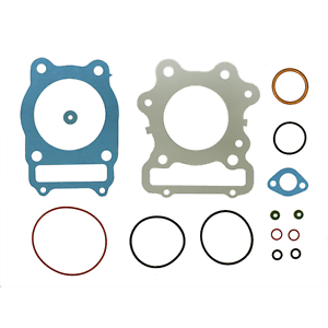 Honda-TRX-300-Namura-Haut-Fin-Joint-Kit-1988-2000-Fourtrax