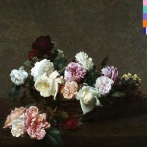 New-Order-Power-Corruption-and-Lies-Collector-039-s-Edition-CD-2-discs-2008