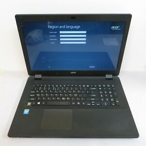 Acer Aspire 5732ZG Intel SATA Windows Vista 32-BIT