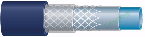 """25 ° C Detector de agua potable manguera PROFILINE Aqua plus 1/"""" ktw a DVGW w270 5 m"""