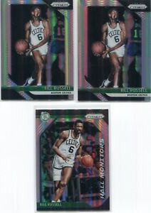 LOT-3-2018-19-PRIZMS-SILVER-BILL-RUSSELL-BOSTON-CELTICS-228