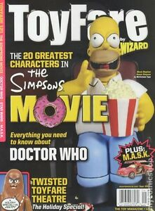 Toyfare-Toy-Magazine-Issue-121-SEPT-2007