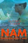 Nam: Someone Else's War by Maurice Tudor (Paperback / softback, 2000)
