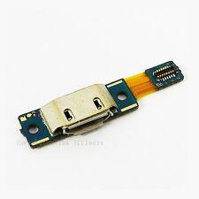 HTC Desire S S510e G12 USB Power Charging Port Flex Cable Replacement part