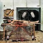 From Crotch to Crown 0640213206518 by Prostitute Disfigure CD