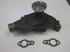 MerCruiser OMC VOLVO V8 350 305 5.7 5.0 6.2 377 Marine Water Pump 850399 8503991