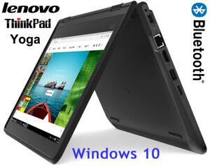 Lenovo-ThinkPad-Yoga-11e-Quad-Core-N2940-1-83GHz-128SSD-HDMI-Touchscreen-IPS