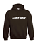Men-039-s-Hoodie-I-Hoodie-I-Can-Am-I-Patter-I-Fun-I-Funny-to-5XL thumbnail 8