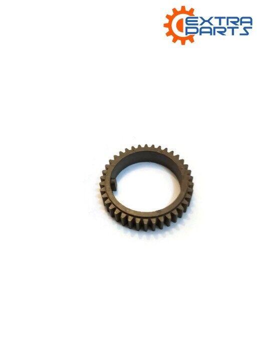 NGERH0100QSZZ UPPER FUSER ROLLER GEAR 38T for Sharp AR 235// 275 USA SELLER!!!