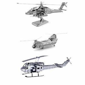 Bell AH 1 Cobra furthermore 141487381006 also Search as well TM 1 1520 238 T 7 504 additionally Army Apache Helicopter Coloring Pages 2. on apache 64 helicopter