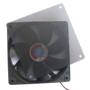 140mm-Computer-PC-Air-Filter-Dustproof-Cooler-Fan-Case-Cover-Dust-Filter-Mesh-vi