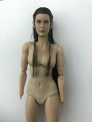 Big tit classic latina porn star